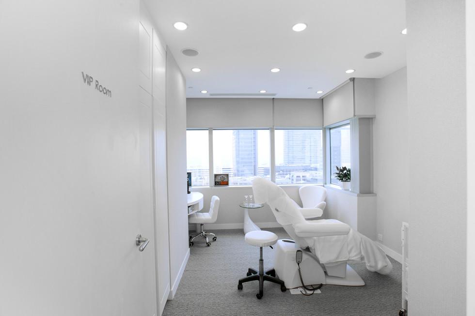 interiors0012.jpg