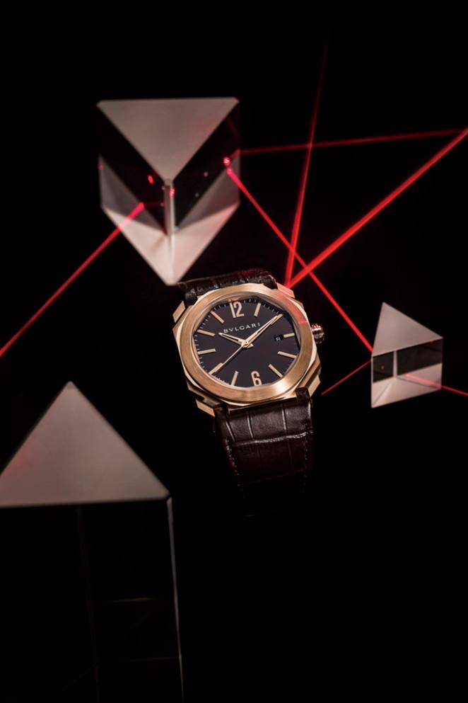 Luxuries0017low-683x1024.jpg