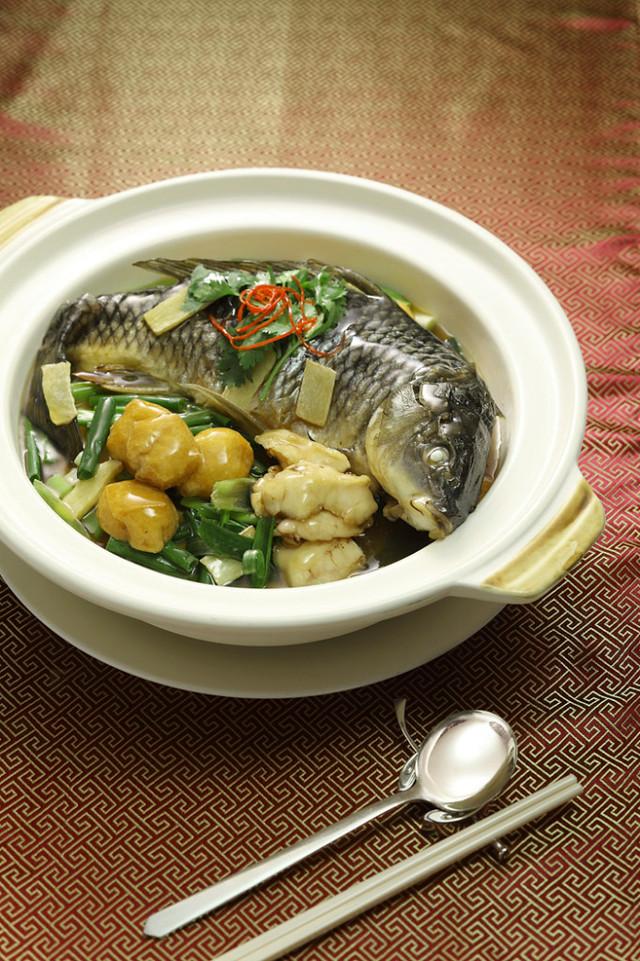Foodwine036low1-683x1024.jpg