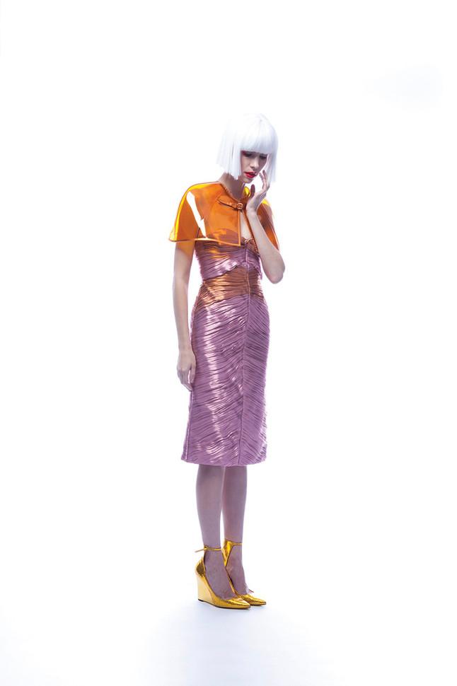fashion0052low.jpg