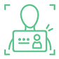 Acer TeleMed-icon_S-3.png