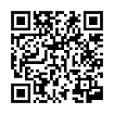 Aver TeleMed APP QR-code_Android.png