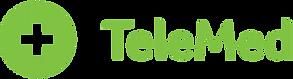 telemed_logo.png