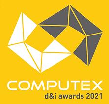 d_i awards logo guideline_10.png