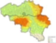 Zones sismiques.jpg