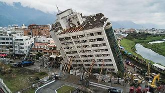 earthquake 2.jpg