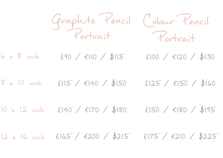 NEW PRICES.png