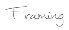 Framing_edited.png