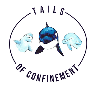 Tails of Confinement.png