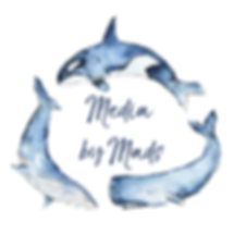 Media by Mads - White Canvas Logo4.png