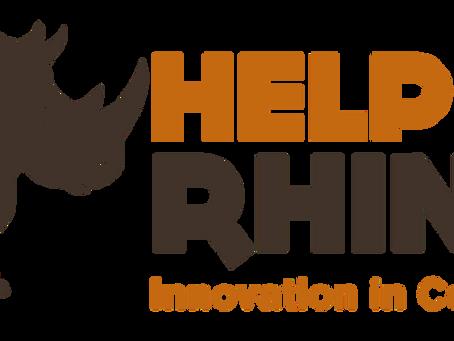 Helping Rhinos Partnership