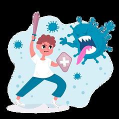 fight-virus-concept_23-2148497387-remove
