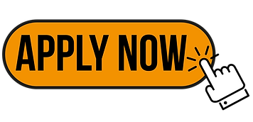APPLY-NOW-button-01.png