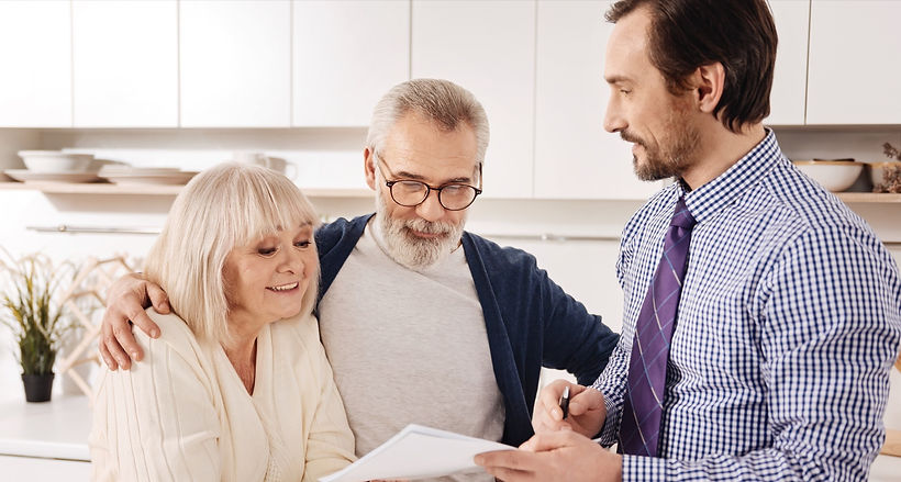 long term care insurance claim eligibility