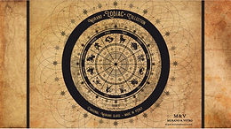 Zodiac-Collectionb_edited.jpg