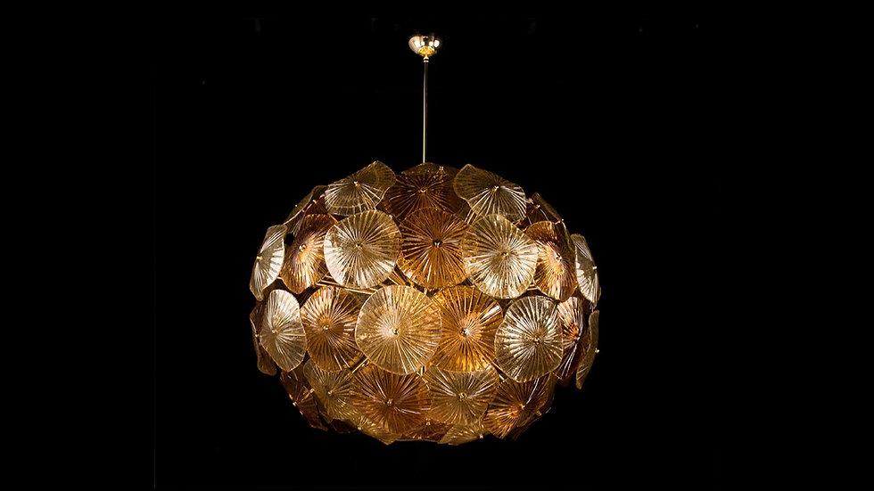 REDENTORE chandelier