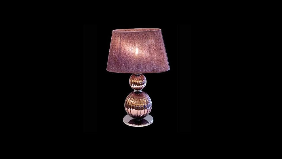 TIZIANO lamp