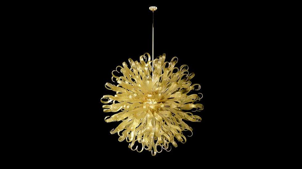 DUCALE chandelier