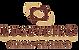 logo%252520jpg_edited_edited_edited.png