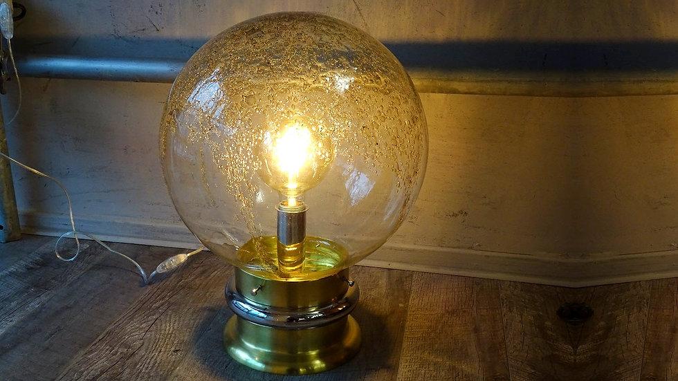 VENINI lamp