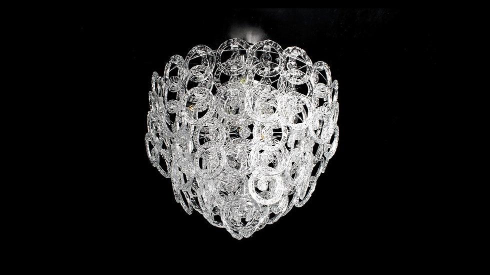 LAGUNA chandelier