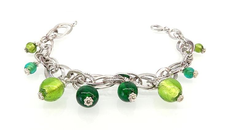 Bracelet Murano glass 34c.jpg