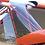 Thumbnail: Upgraded Windshield