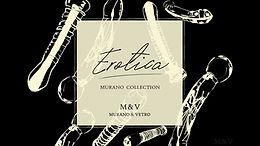 Erotica-01_edited.jpg