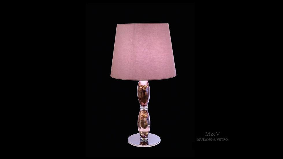 GIORGIONE lamp