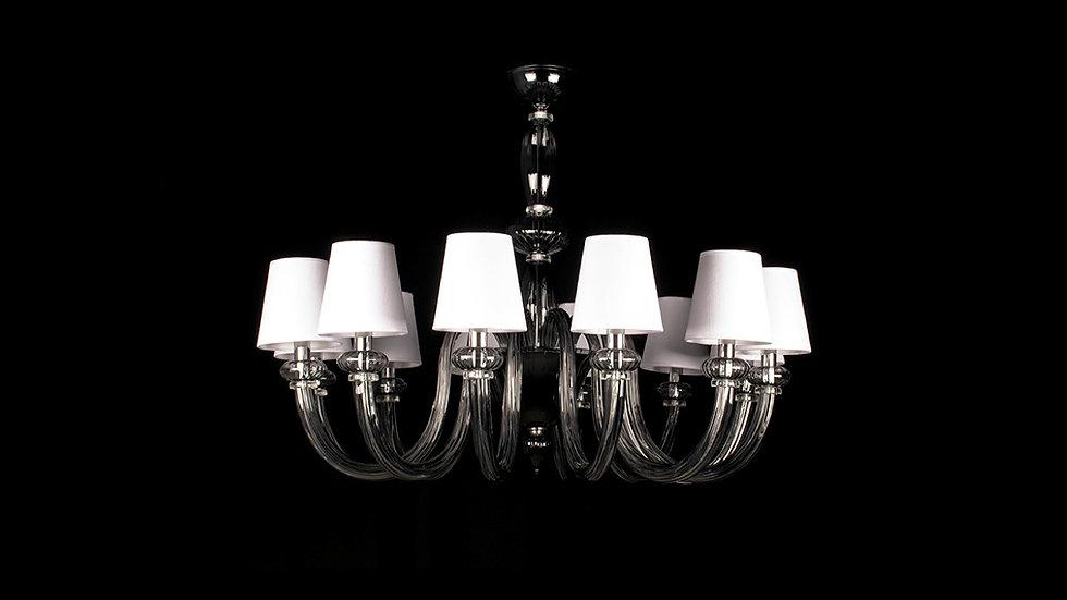 BELLINI chandelier