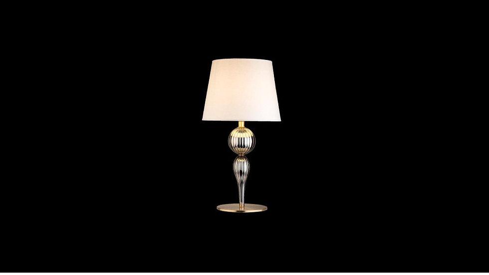 Royal lamp