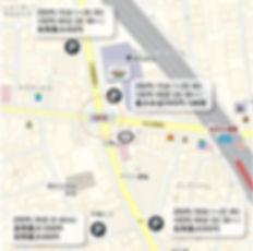 mensesthe-okubo-ladyconcsious-map.jpg