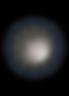 logo_サークル (1).png