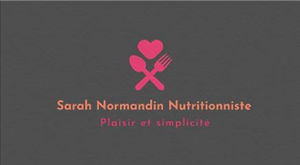 Sarah Normandin logo nutri gris.png