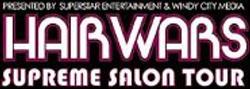 Hair Wars!!