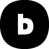 blocket2.png