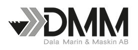 DMM_logo_rgb_Powerpoint (2).png