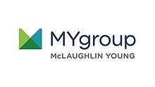 McLaughlin-Young-Group-logo1.jpg
