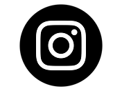 Transparent instagram logo.png