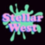 stellar stellar west swest