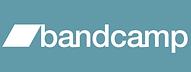 bandcamp-logo.png