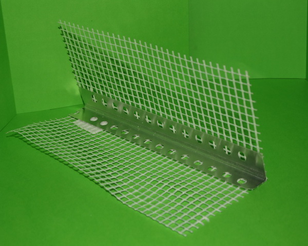 set-iz-steklovolokna-mozhet-primenyatsya-sovmestno-s-drugimi-stroitelnymi-konstruktsiyami