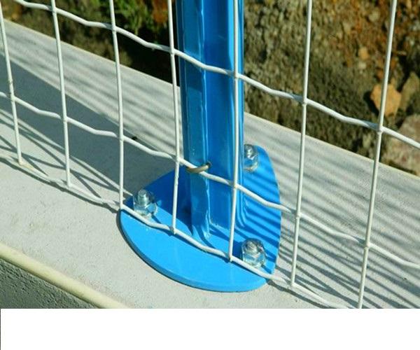 Голландия-сетка-пластиковым-покрытием-голландия-сетка-сетка-голландия-сетка-забор-сетка-сообщение-