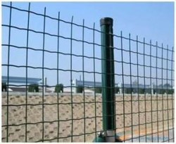 Euro-Guard-Fence-Holland-Wire-