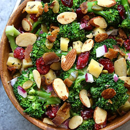 Super-Healthy-Broccoli-Salad.jpg