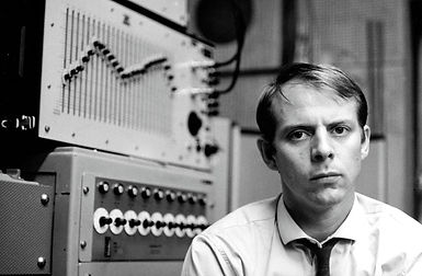 15%20stockhausen_VF-Feature_edited.jpg