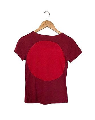 Camiseta Nippon
