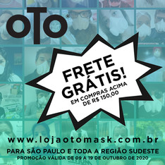 OTO frete gratis outubro 3.jpg