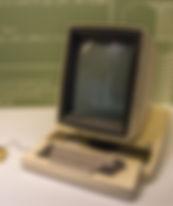 Xerox_Alto_computer.jpg