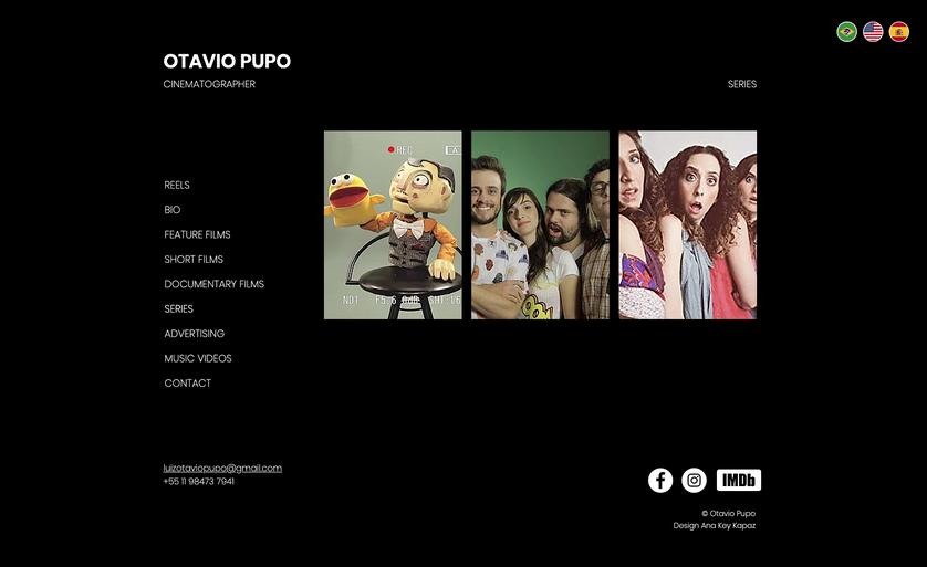 Tavinho-desktop6.png